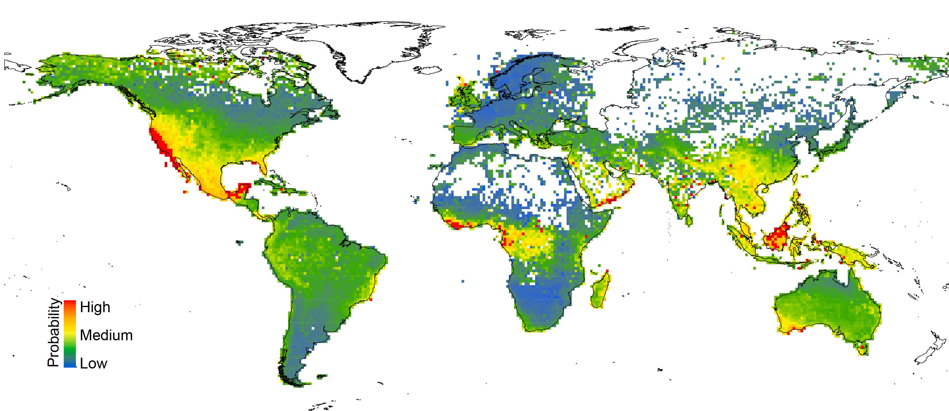 threatened-species-map.jpg