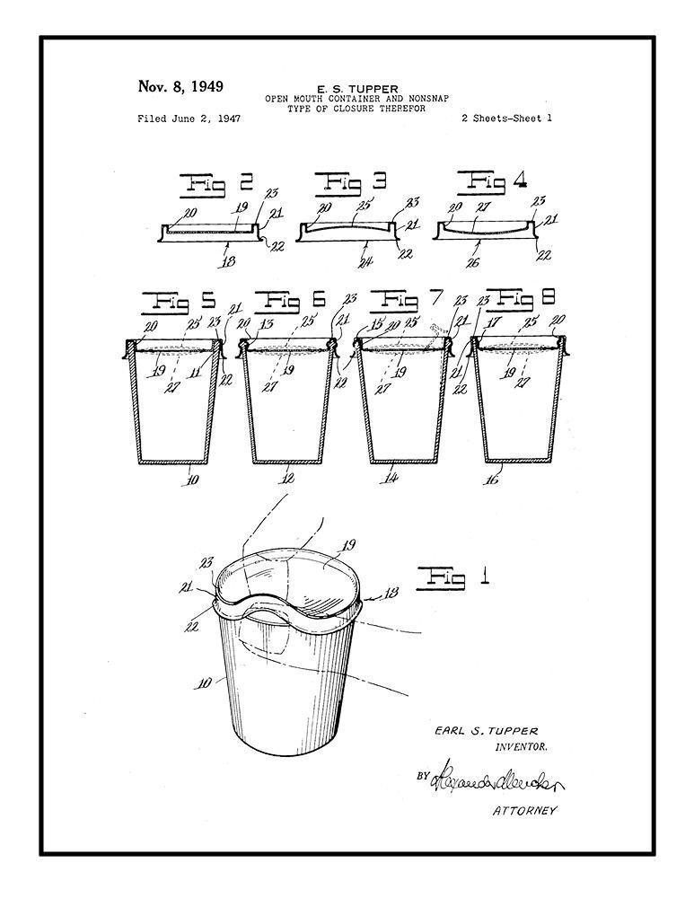 Tupperware patent.jpg