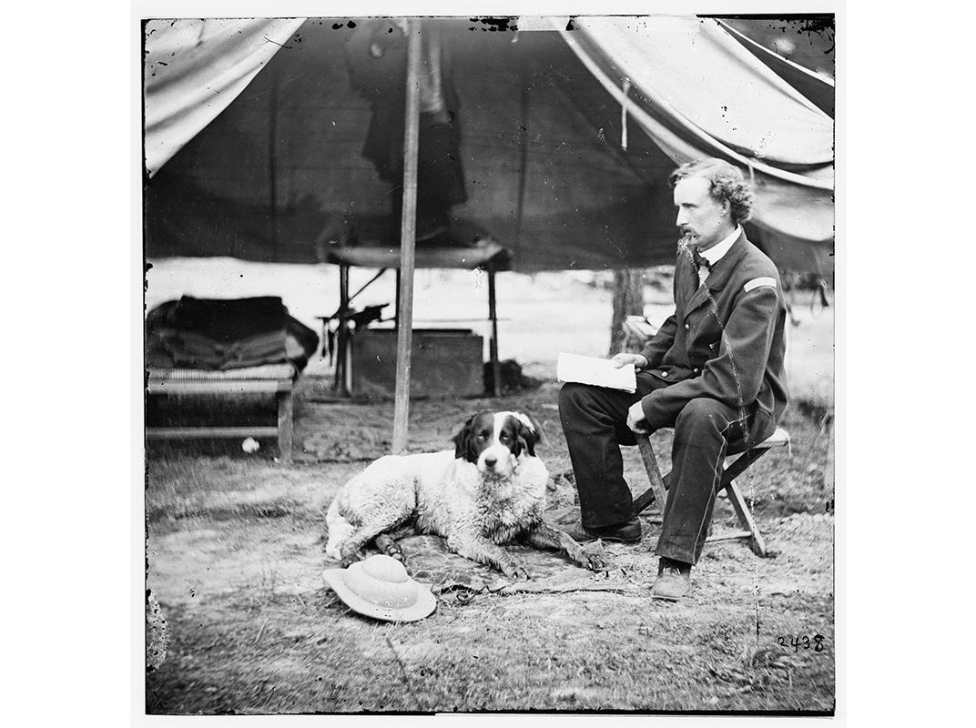 NOV2015_F02_Custer.jpg