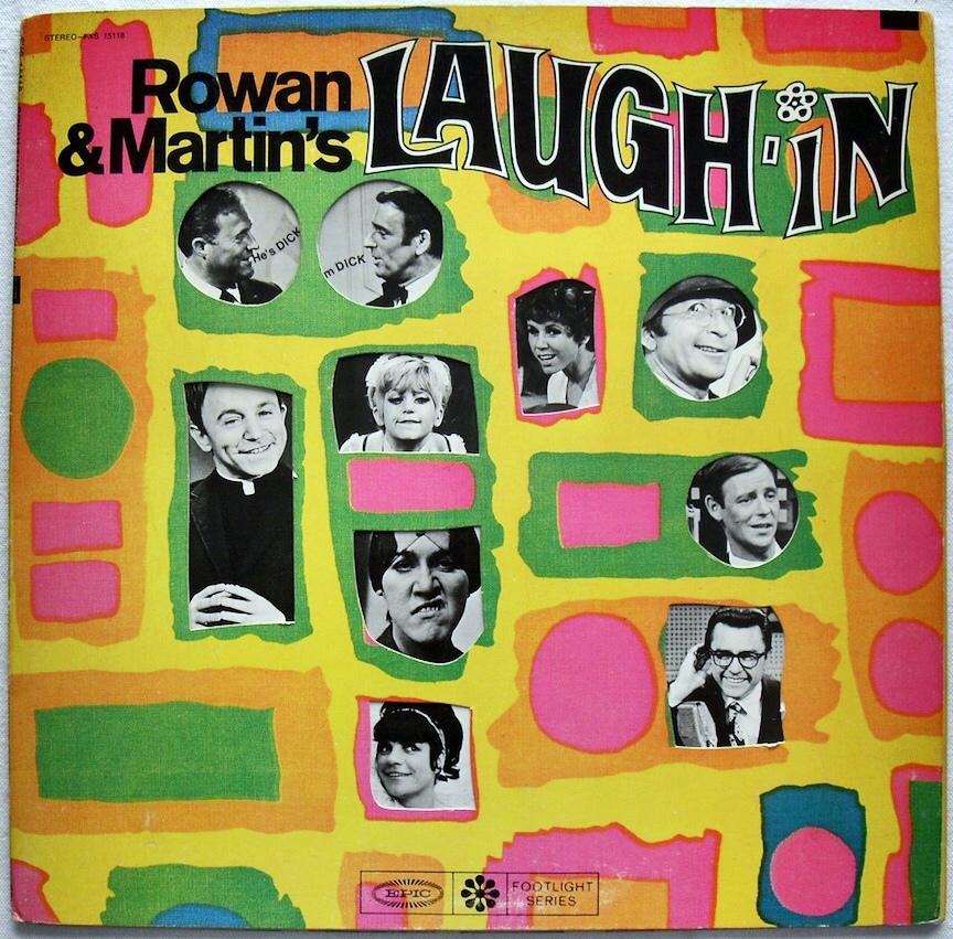 Laugh In album.jpg