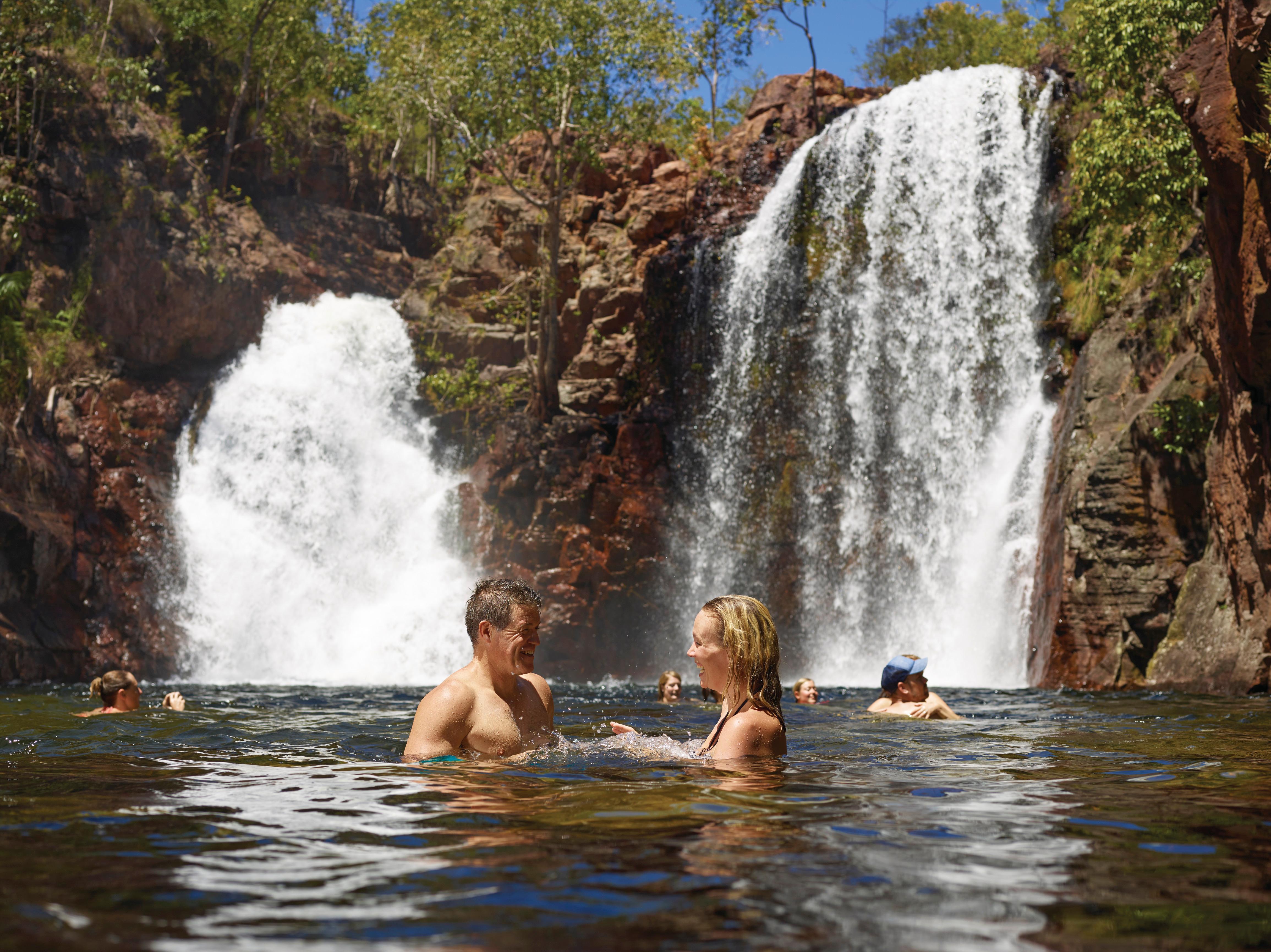 waterfalls at Litchfield.jpg