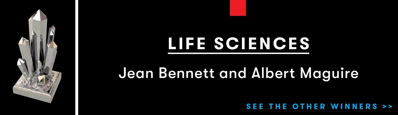 life.sciences.jpg