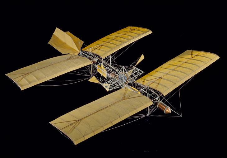 Langley Quarter-scale Aerodrome 1.jpg