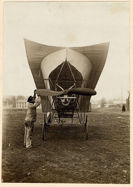 SI-91-1827~A.jpg