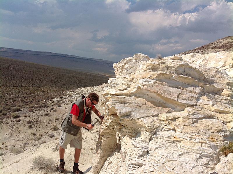 caldera-lake-sediments.jpg