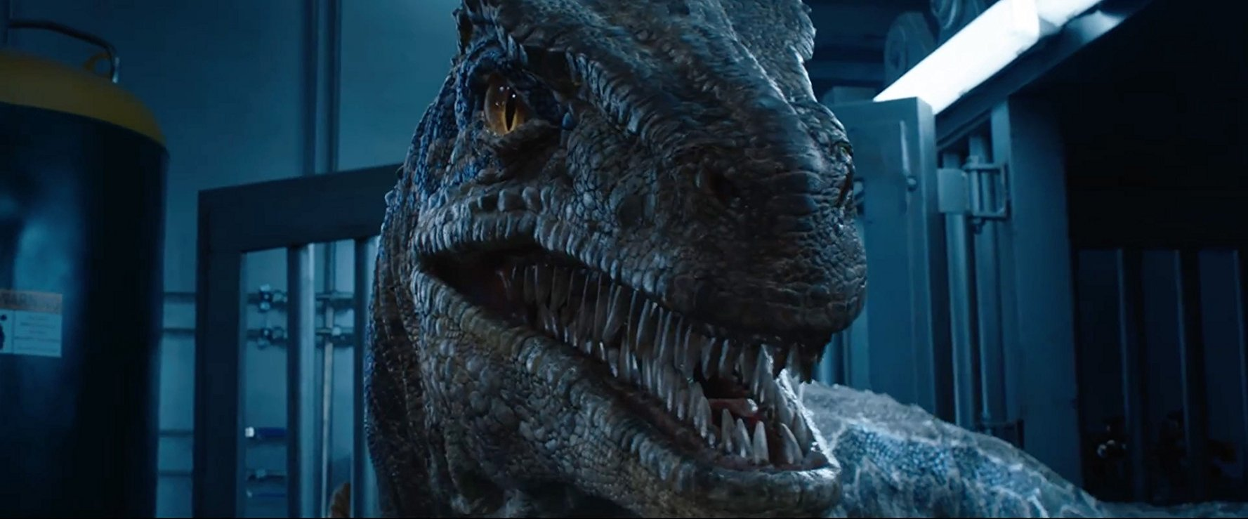 JurassicImage1.jpg