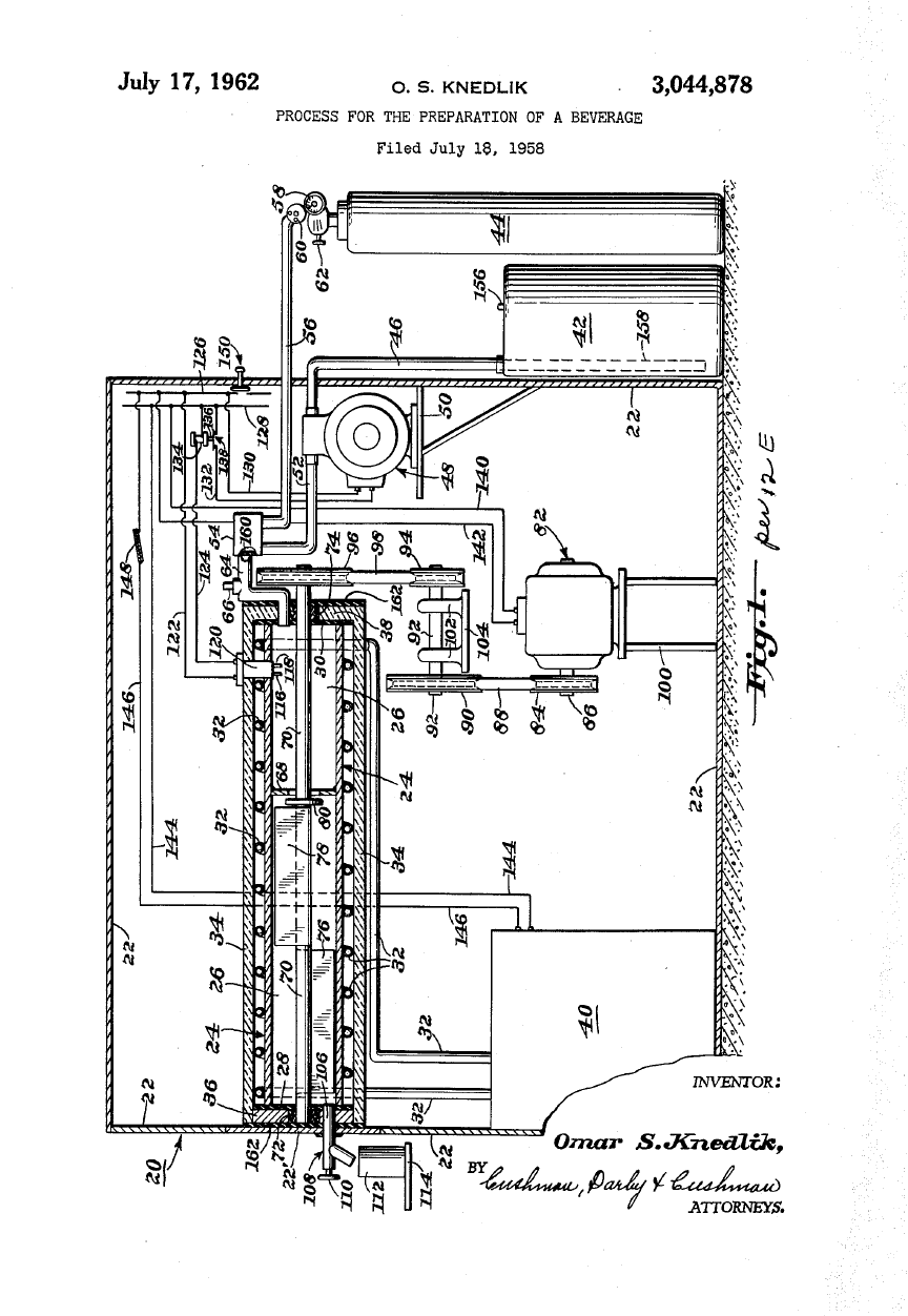 machine-for-dispensing-semi-frozen-drinks-patent.jpg