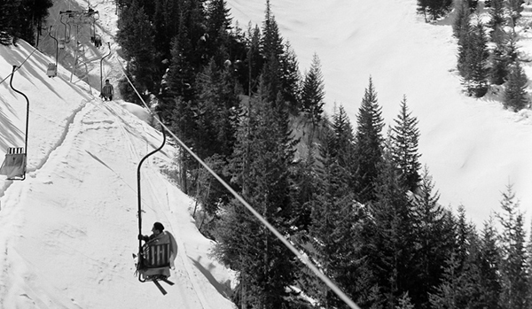 Without this historic pre-World War II technology, skiing would likely still be a niche sport pursued primarily by adventurous mountaineers.