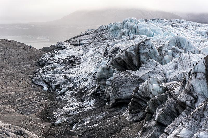 surging-glacier-3.jpg