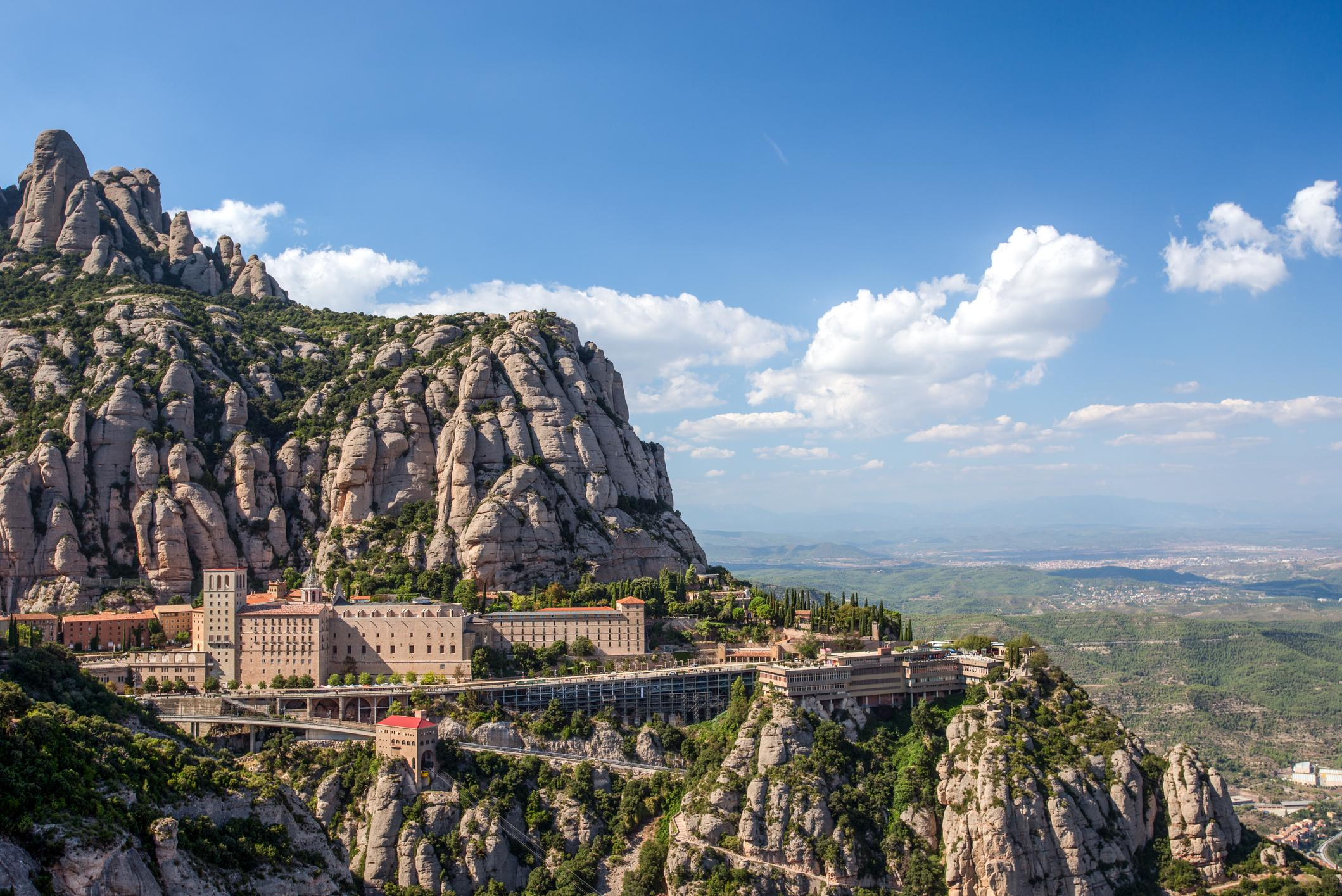 Montserrat-iStock-935671078.jpg