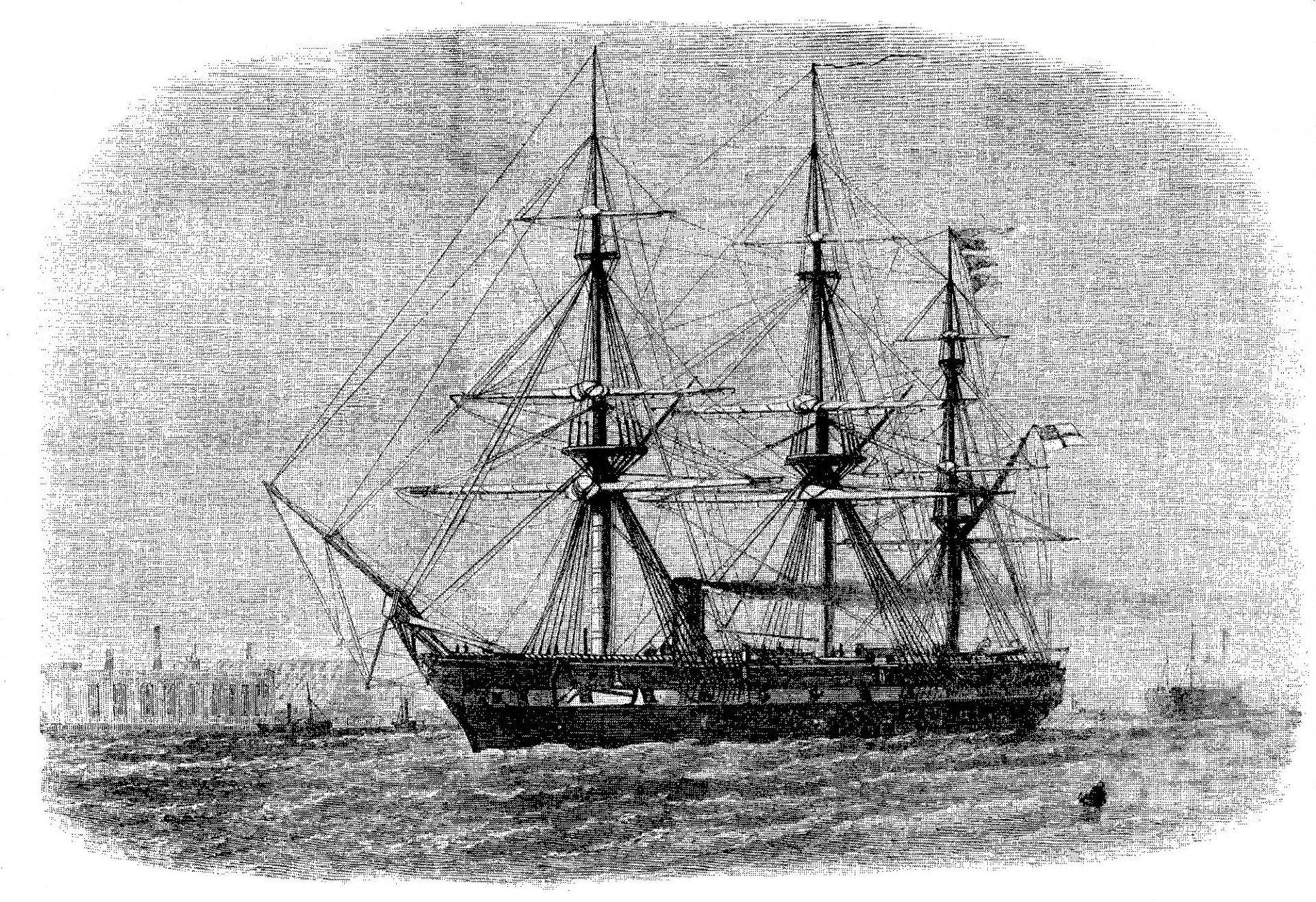 HMS_Challenger_(1858).jpg