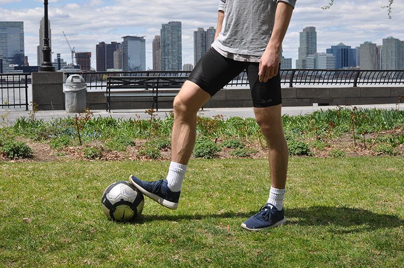 soccer-physiclo.jpg