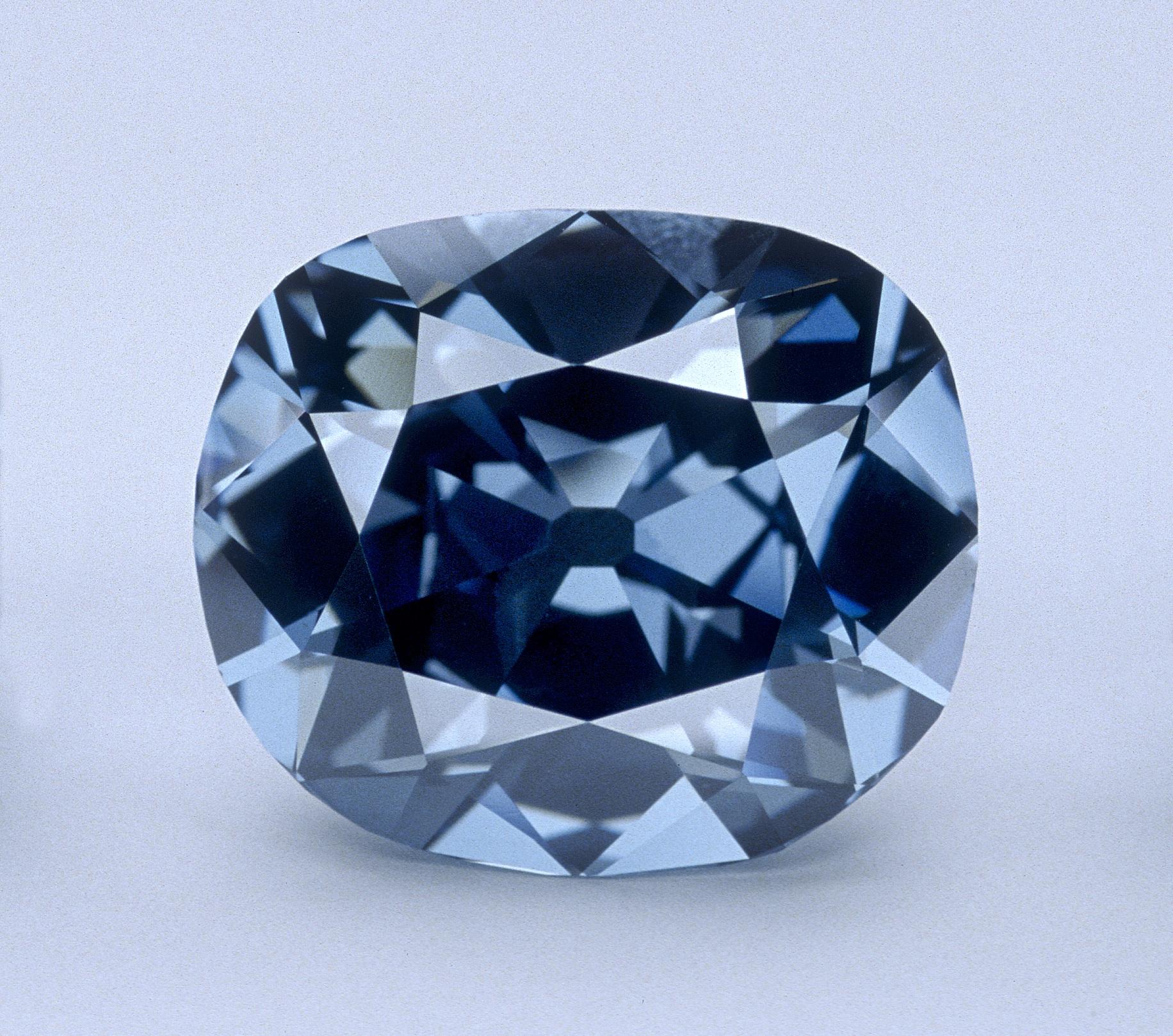Hope Diamond.jpg