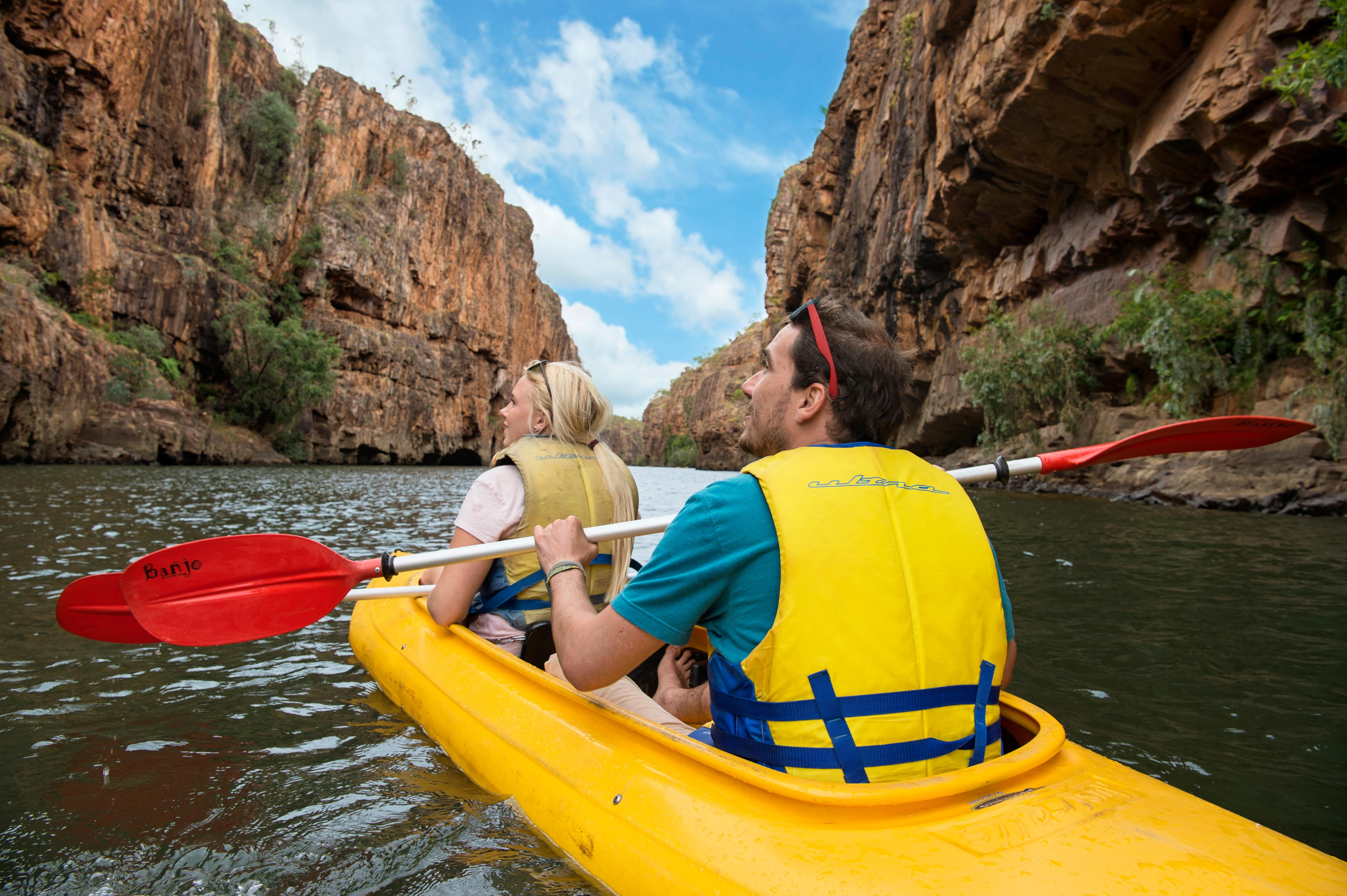 Top 10 Canoe Katherine.jpg