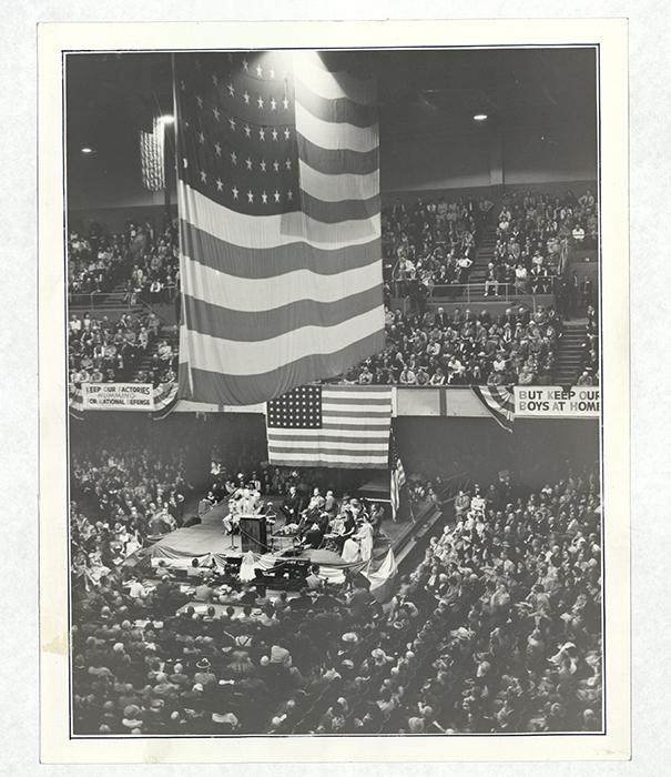 32-America-First-Rally-1941scan.jpg