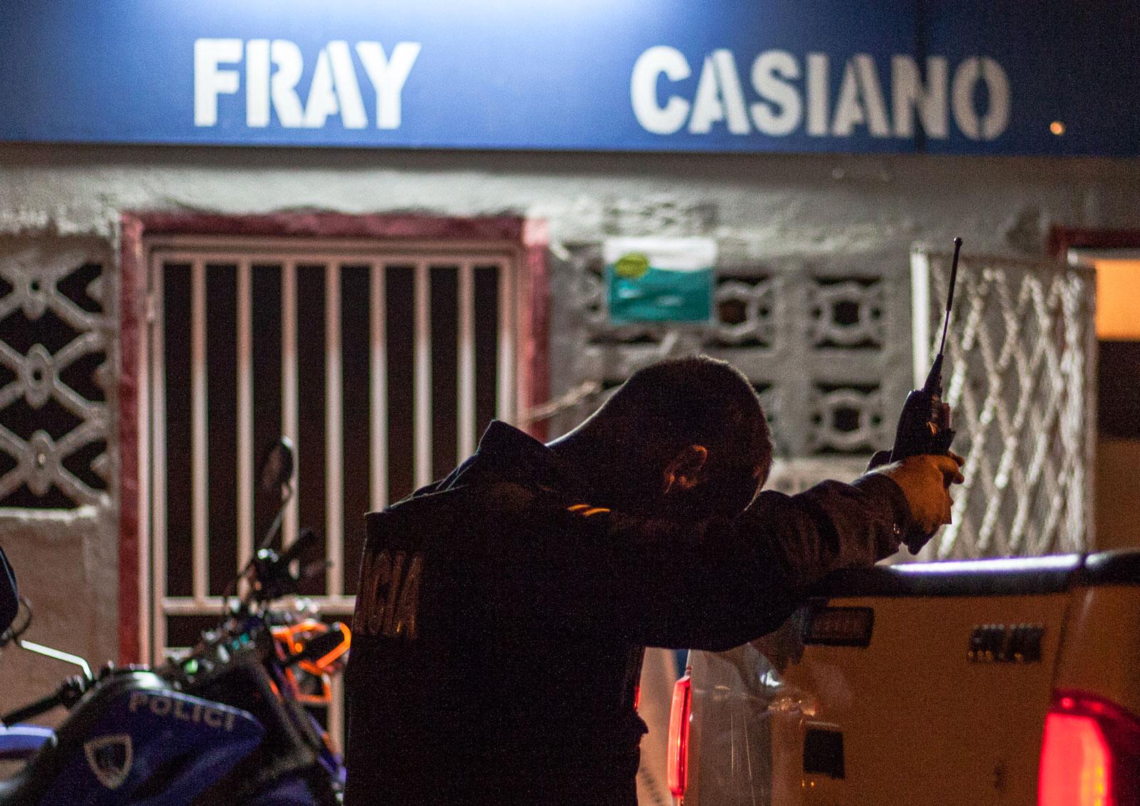 police-radio-costa-rica-drugs-fish.jpg