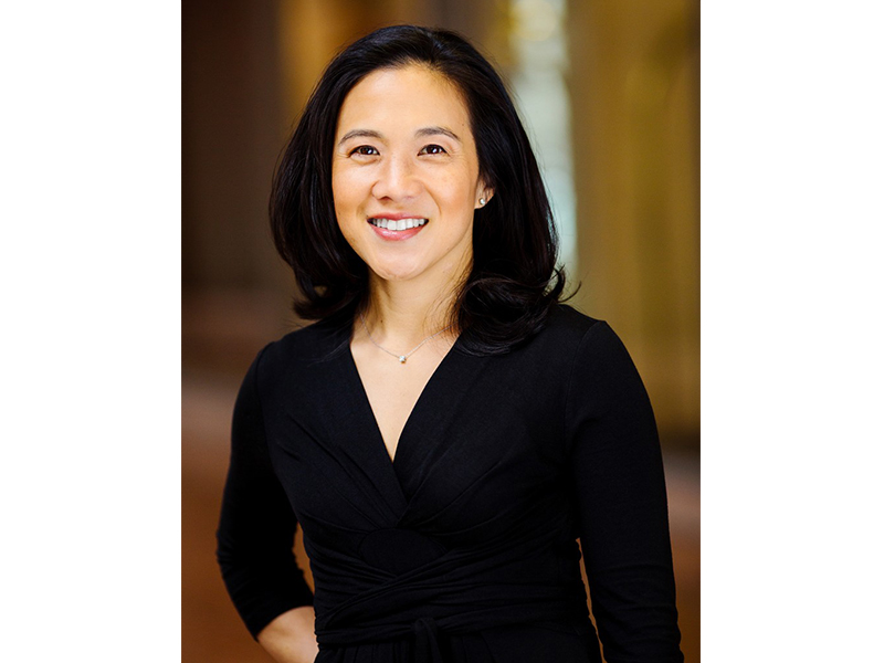 Angela-Duckworth.jpg