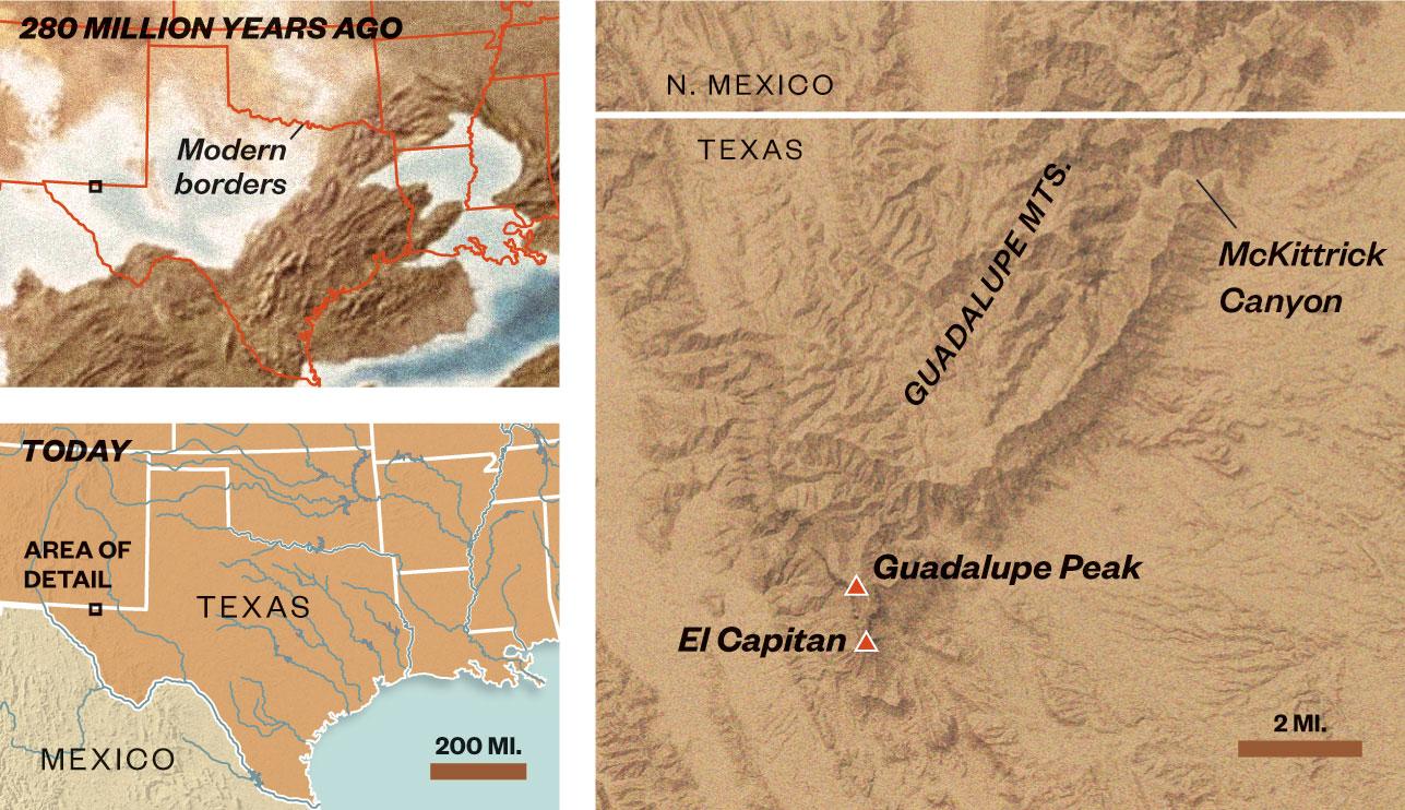 DEC15_G99_GuadalupeMountainsmap.jpg