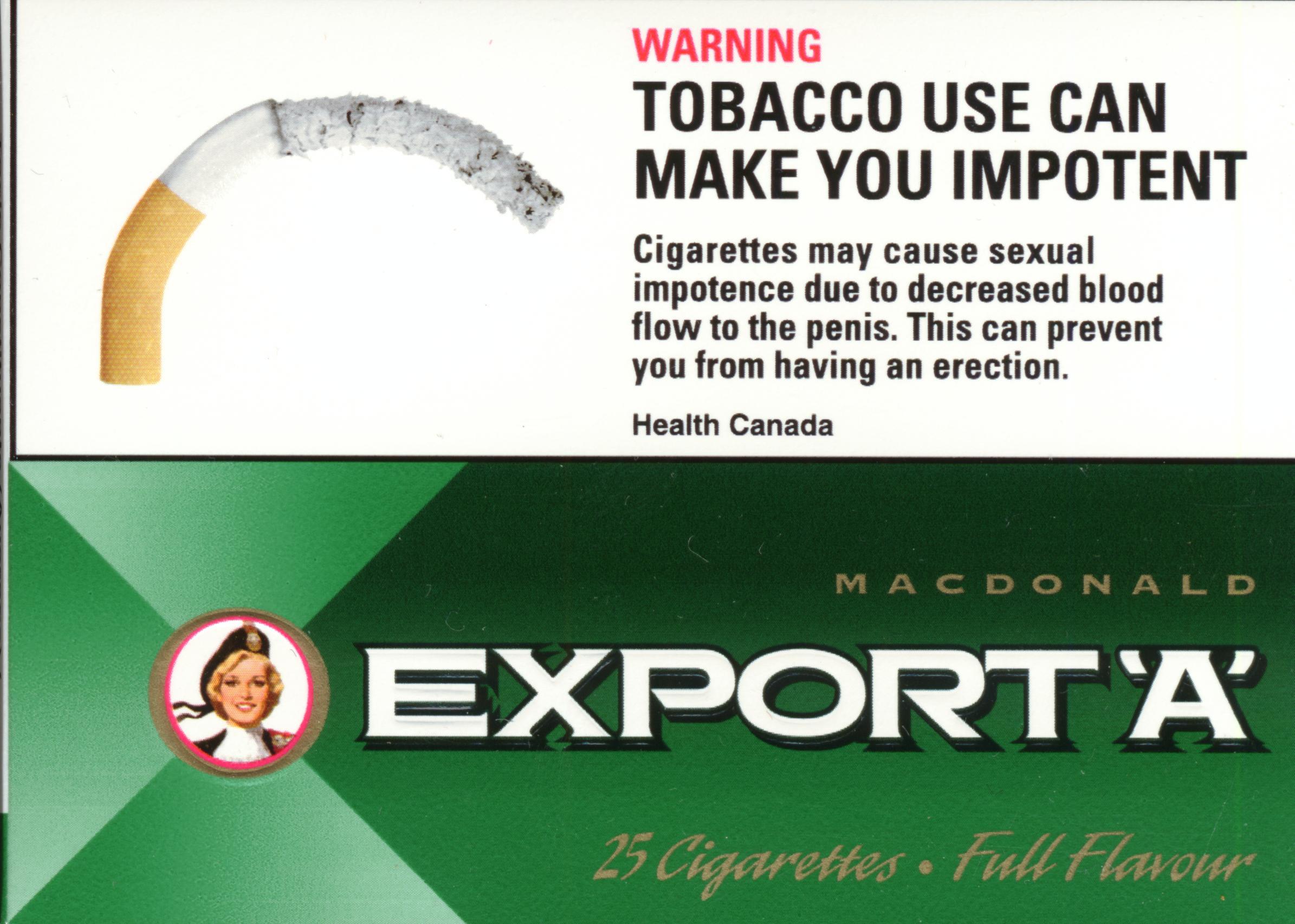 tobacco.JPG