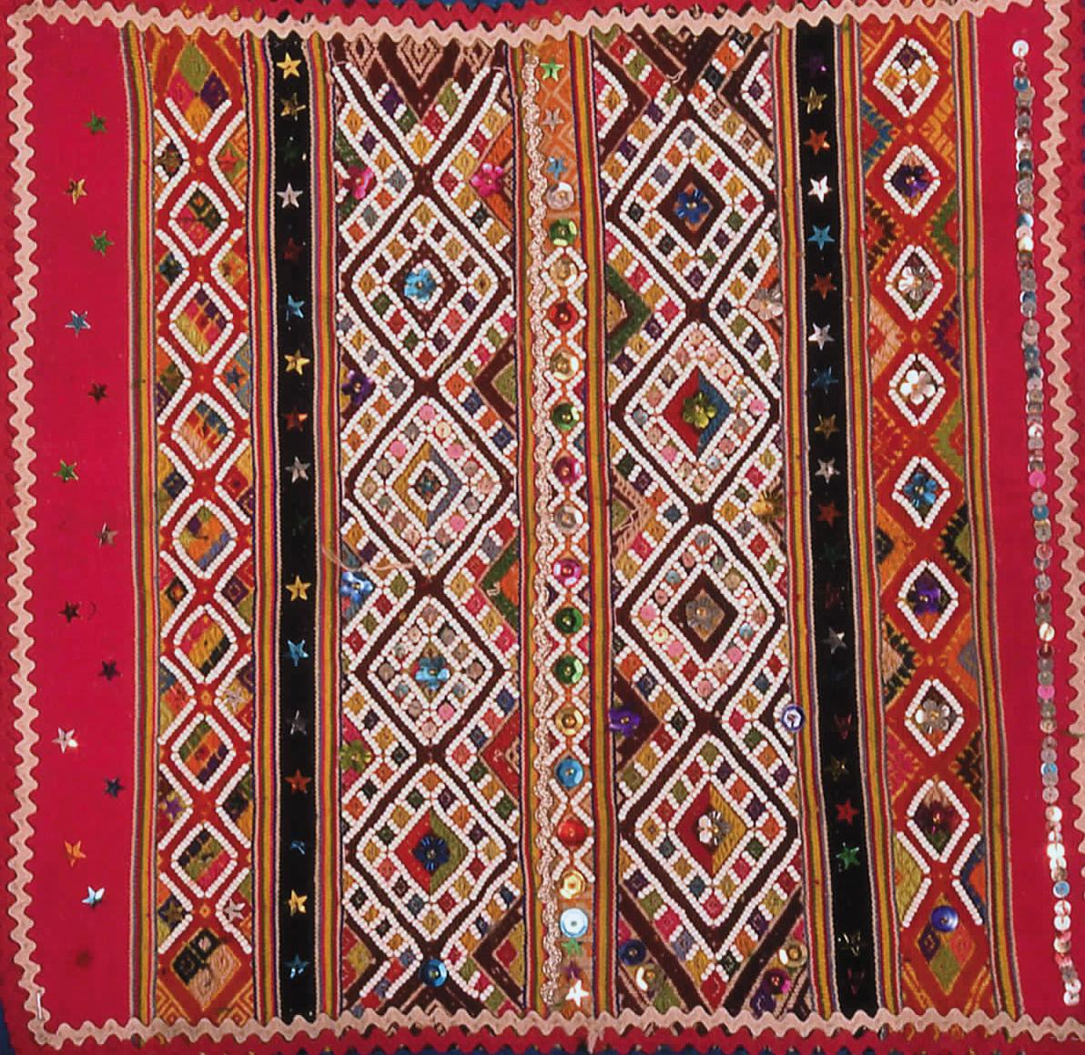SQJ_1507_Inca_Weaving_08-FOR-WEB.jpg