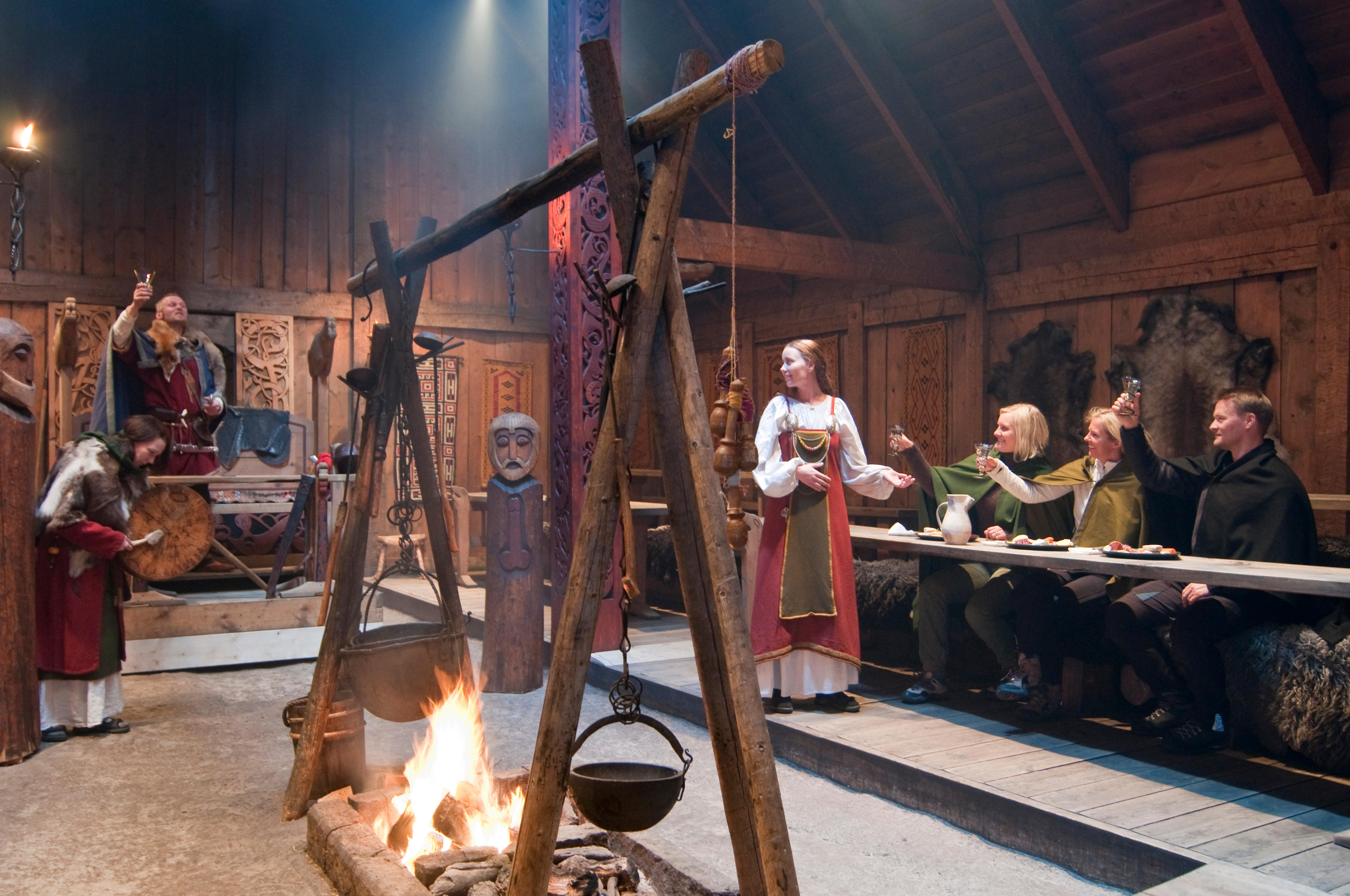 Lofotr-Viking-Museum-Lofoten-082009-99-0183.jpg