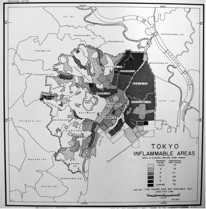 Tokyo inflammable areas.jpg