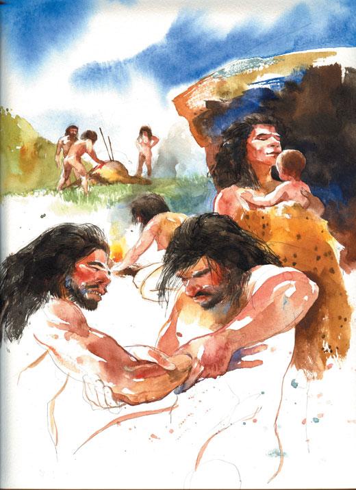 neanderthal_intro.jpg