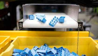 How Lego Patents Helped Build a Toy Empire, Brick by Brick image