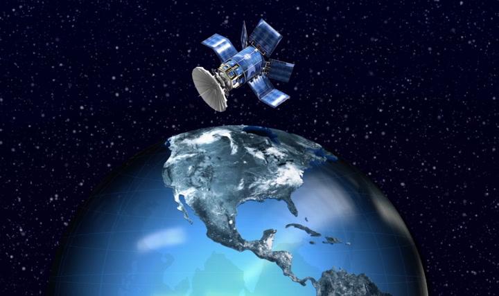 Satellite Award for Best Television Film - Wikipedia