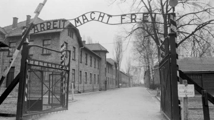Dachau Photos et images de collection - Getty Images